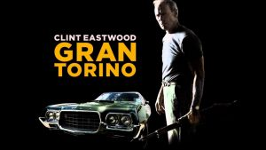Phrases and quotes from Gran Torino