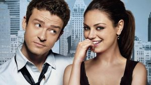 Phrases and quotes from Friends With Benefits